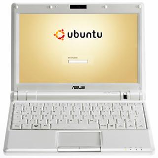 lubuntu para netbook, distribución netbook, actualizar netbook