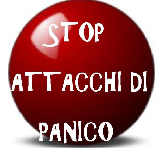 VIDEO: COME FUNZIONA UN ATTACCO DI PANICO?