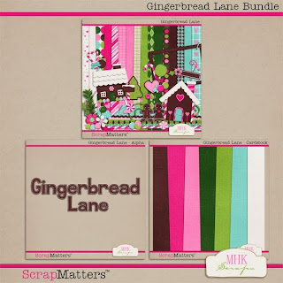http://www.shop.scrapmatters.com/gingerbread-lane-bundle.html