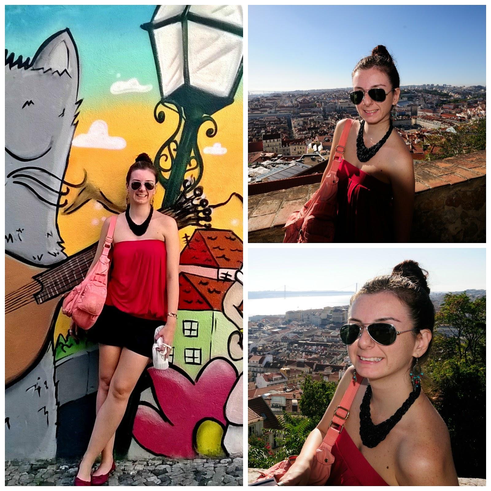 http://sanjaburgundy.blogspot.com/2014/01/portugal-day-1-lisbon.html