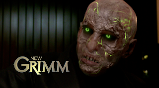 Click to visit Grimm on Facebook.