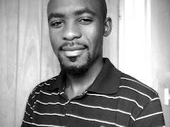 Kwenda