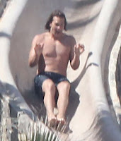 Tom-Brady-waterslide.jpg
