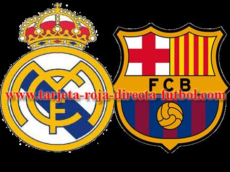 rojadirecta, derbi, barcelona, realmadrid, liga
