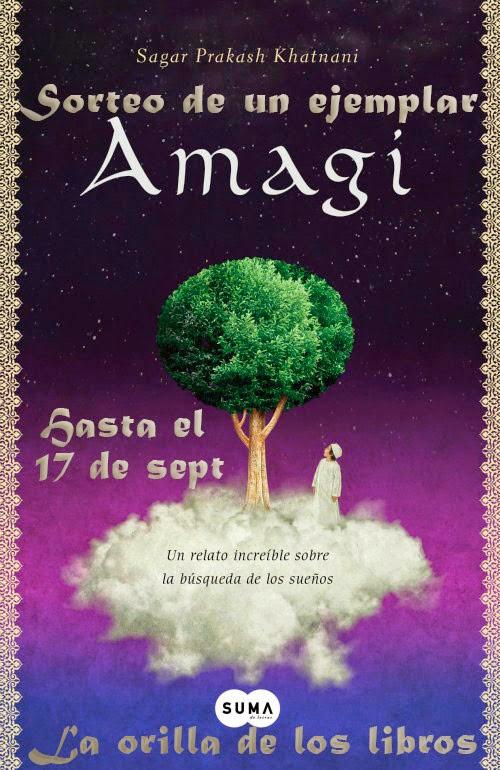 http://www.laorilladeloslibros.com/2014/08/sorteo-amagi.html?showComment=1408279728699#c9095897072500725157