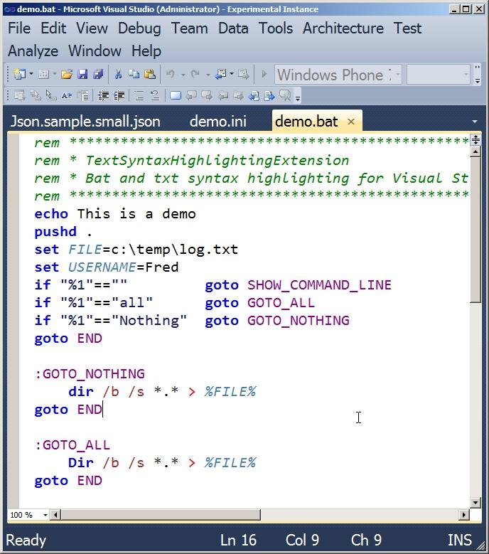 cmd commands pdf free download