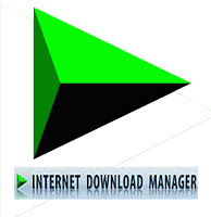 Download IDM 6.11 Terbaru Full Version