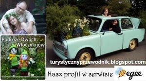 Zaobserwuj nas w egee.pl: