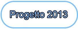 Progetto 2013