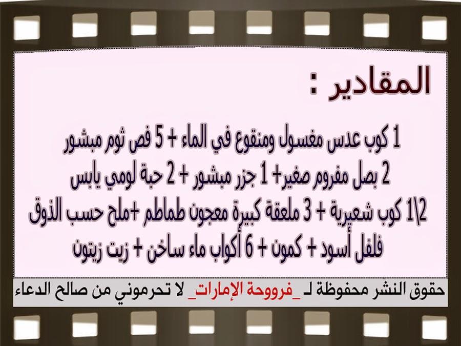 http://1.bp.blogspot.com/-Oytv8E4Wqqk/VGnWu5iXfgI/AAAAAAAACh8/c_MrfwlCODk/s1600/3.jpg