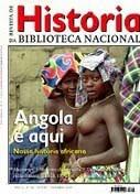 Revista Biblioteca Nacional