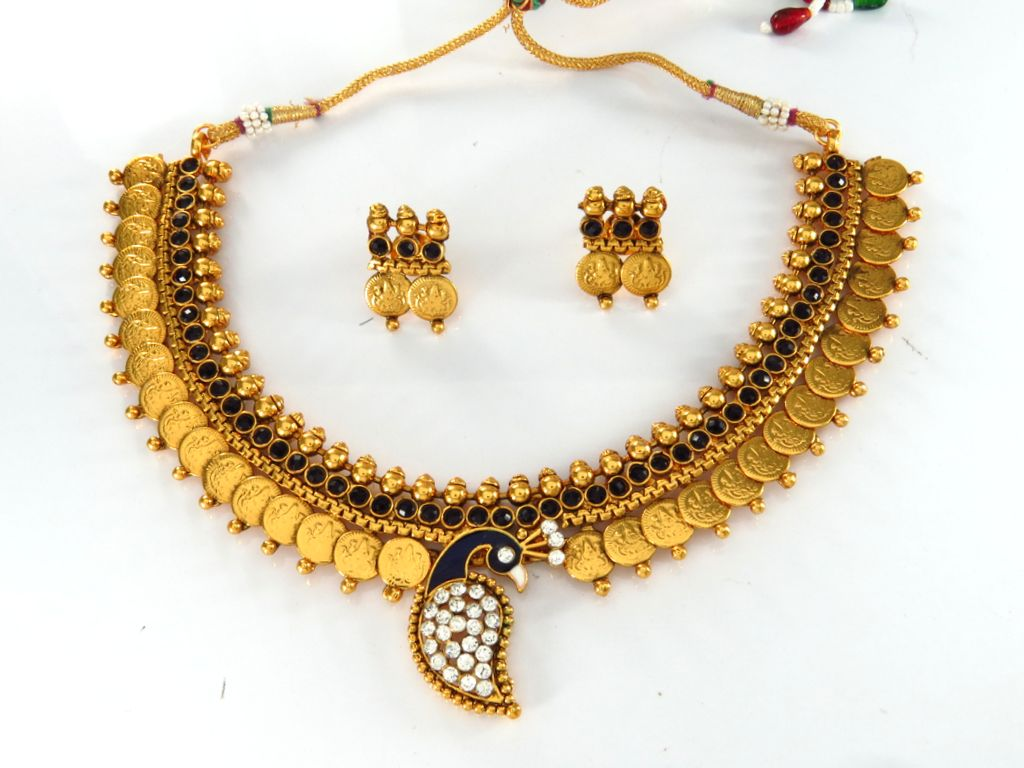 terracotta black jewellery earrings products handmade costume necklace