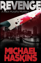 A Mick Murphy Mystery