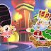《Candy Crush Saga:Dreamworld》381-395關之過關影片