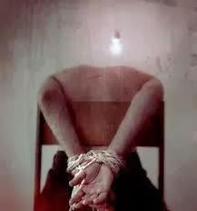 Ben Jeddou - Les cas de torture enregistrés restent des cas isolés