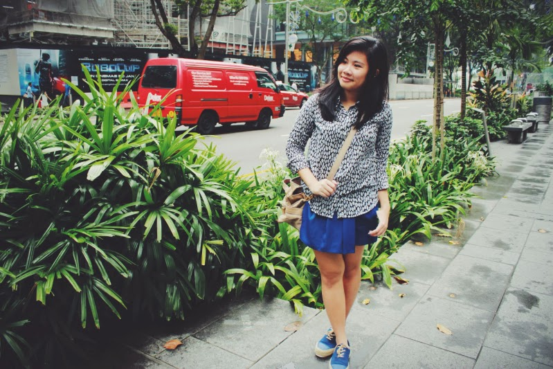 singapore, blogger, ootd, style, lookbook, street, fashion, outfit