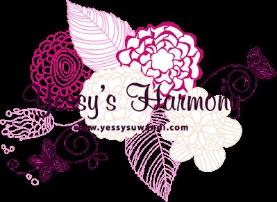 Yessy's Harmony
