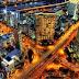 Ξέρετε ποιες πόλεις προσελκύουν τα μεγαλύτερα μυαλά της ανθρωπότητας;