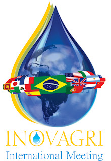 INOVAGRI INTERNATIONAL MEETING e IV WINOTEC