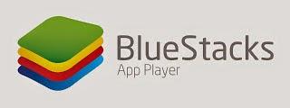 Download BlueStacks Offline Installer Update Terbaru 2015