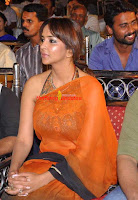 Manchu, Lakshmi, Latest, Hot, Stills, from, Rajakota, Rahasyam, Movie, Audio, Launch