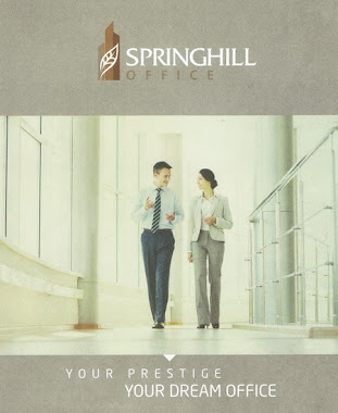 SpringHill Office