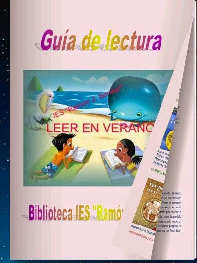 http://es.calameo.com/read/000175547e6cf0bb67575