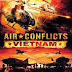 Air Conflicts - Vietnam Download Game