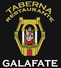 Taberna Galafate
