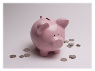 10 trucos para ahorrar y comprar barato