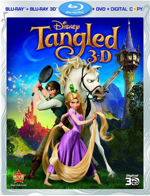 Tangled+3D+%25282010%2529