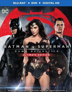 Batman v Superman 2016 Extended Ultimate Edition WEB-DL Single Link, Direct Download Batman v Superman 2016 WEB-DL 720p, Batman v Superman 2016 Ultimate Edition WEB-DL 720p