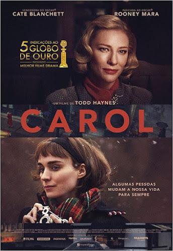 Download – Carol (2015)