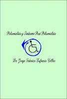 Poliomielitis y SPP,  Dr.Jorge Federico Eufracio Tellez