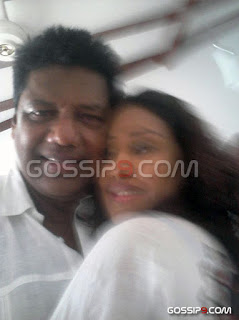 Nayana Kumari Gossip Lanka