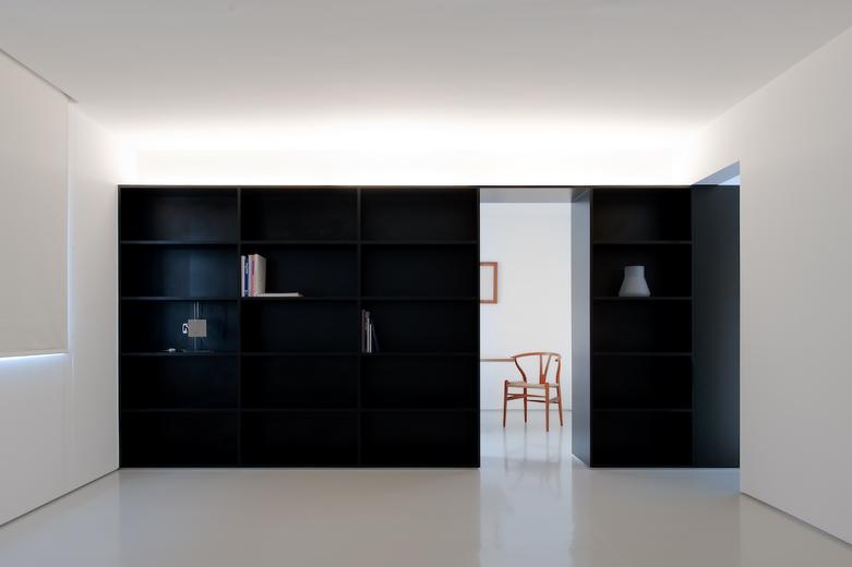 Interiorismo low cost barcelona interiorismo low cost en for Barcelona paris low cost