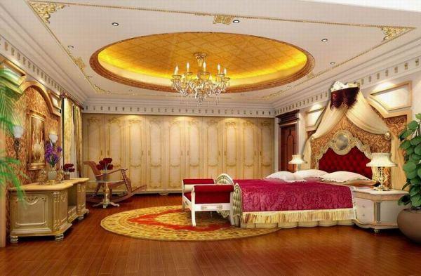 Singapore Interior Design for the Modern Home