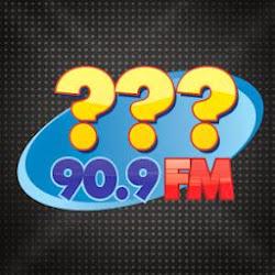 Rádio Giga FM, Tera FM ou Supra FM de Luziânia e Gama
