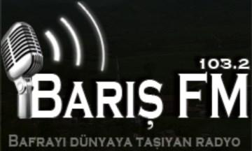 BAFRA BARIŞ FM