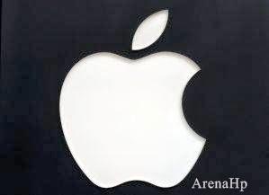 Daftar Harga Hp Apple Terbaru
