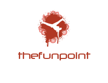 thefunpoint - A Point For All Fun