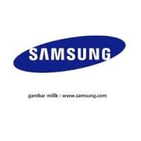 Lowongan Kerja PT Samsung Electronics Indonesia Januari 2016