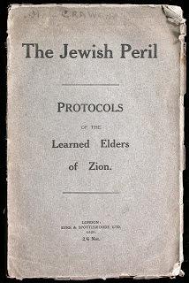 http://1.bp.blogspot.com/-OzDoOrXKGbk/Uke8ax8PS_I/AAAAAAAAAHw/q2UEaeBDzTw/s1600/1920_The_Jewish_Peril_-_Eyre_&_Spottiswoode_Ltd_-_1st_ed..jpg
