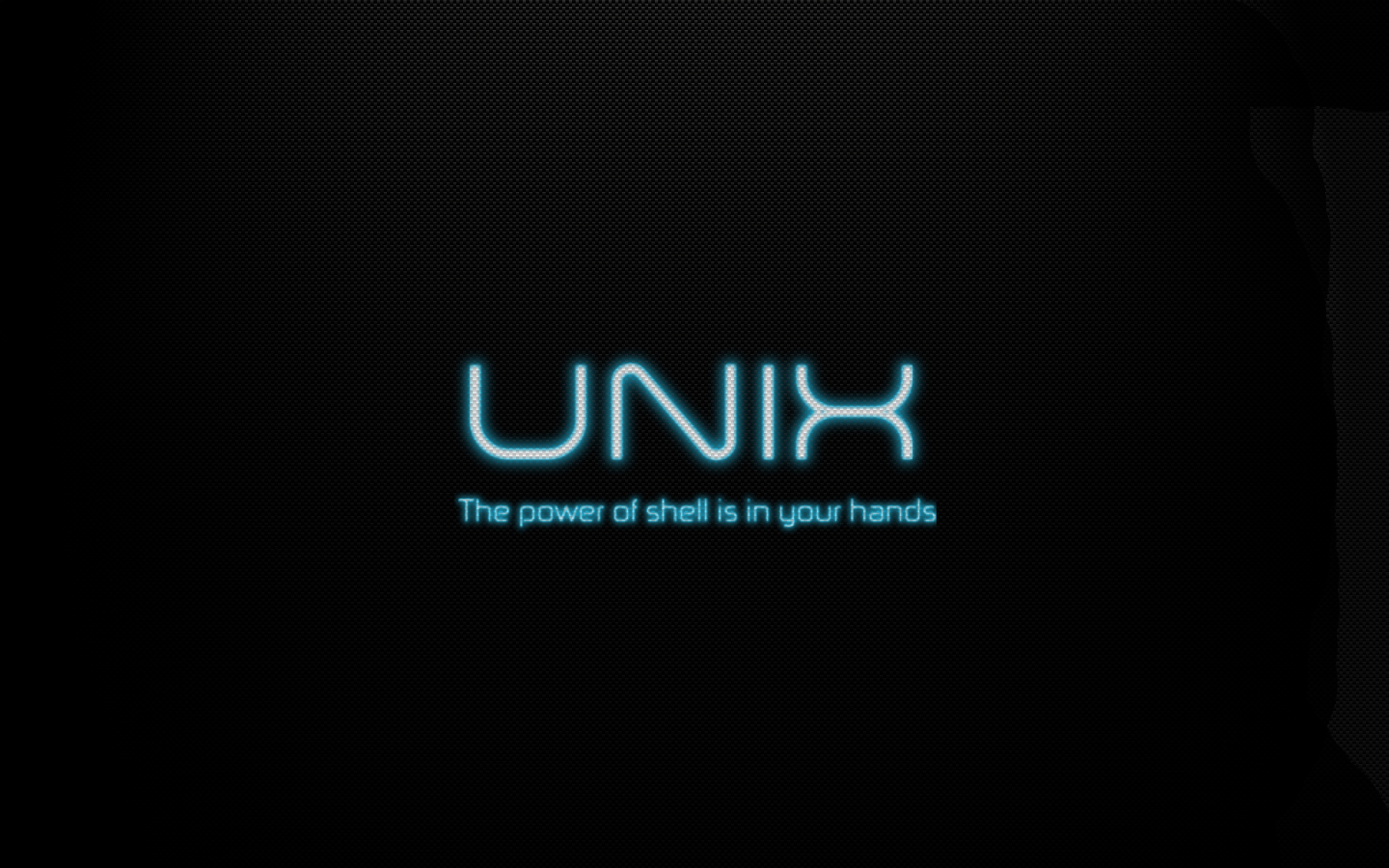 Latest Unix Wallpapers ~ Wallpapers, Pictures, Fashion, Mobile ...