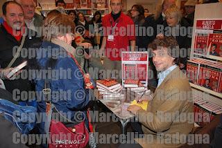 Marcellino Radogna Fotonotizie Per La Stampa Dicembre 2012