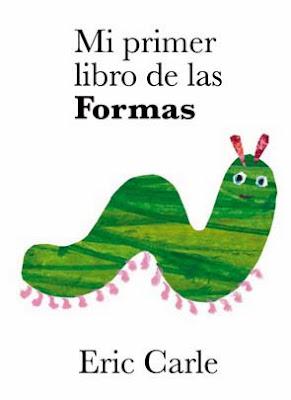 http://editorialkokinos.com/mi-primer-libro-de-las-formas/