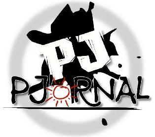 PJ'ornal