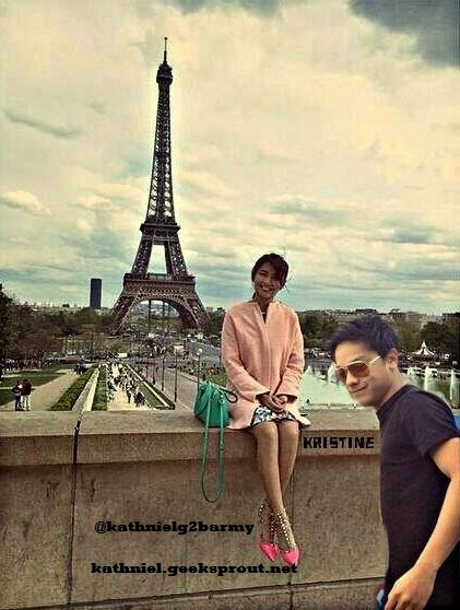 kathniel-in-paris-photo