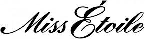 Miss Étoile Im Onlineshop