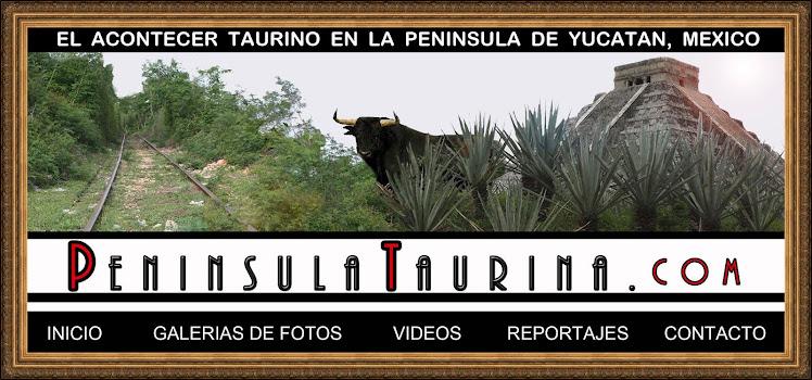 PeninsulaTaurina.com